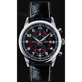 Мужские часы Cimier 2418-SS021, фото