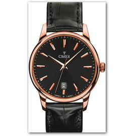 Мужские часы Cimier 2419-PP021, фото