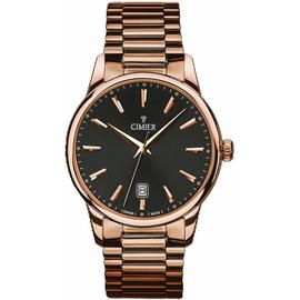 Мужские часы Cimier 2419-PP022, фото
