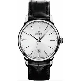 Мужские часы Cimier 2419-SS011, фото