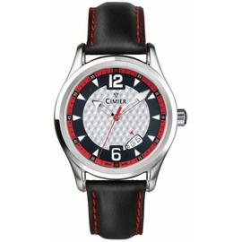 Мужские часы Cimier 2499-SS011, фото