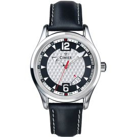 Мужские часы Cimier 2499-SS021, фото