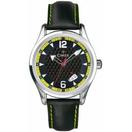 Мужские часы Cimier 2499-SS031, фото