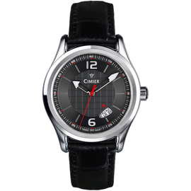 Мужские часы Cimier 2499-SSC21, фото