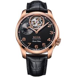 Мужские часы Epos 3434.183.24.34.25, фото