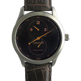 Мужские часы Louis Erard 50201AA42.BDT02, фото