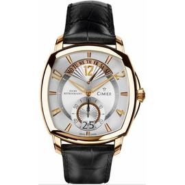 Мужские часы Cimier 5103-PP011, фото