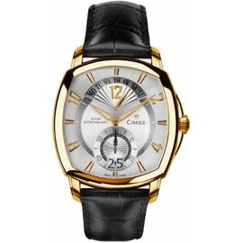 Мужские часы Cimier 5103-YP011, фото