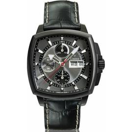 Мужские часы Cimier 5106-BP021E, фото