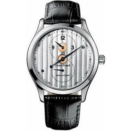 Мужские часы Louis Erard 52206AA10.BDC02, фото