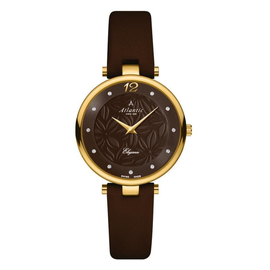 Женские часы Atlantic 29037.45.81L, фото
