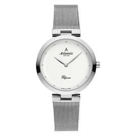 Женские часы Atlantic 29036.41.21MB, фото