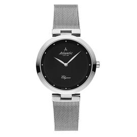 Женские часы Atlantic 29036.41.61MB, фото