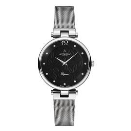 Женские часы Atlantic 29037.41.61MB, фото