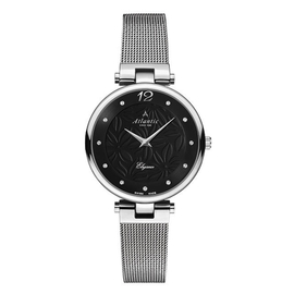 Жіночий годинник Atlantic 29037.41.61MB, image