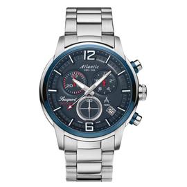 Мужские часы Atlantic 87466.47.55, фото