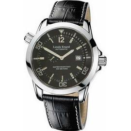 Мужские часы Louis Erard 59401AA02.BDV01, фото