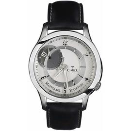 Мужские часы Cimier 6102-SS011, фото