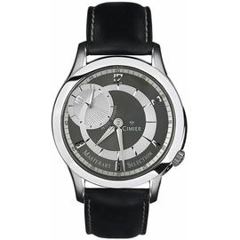 Мужские часы Cimier 6102-SS021, фото