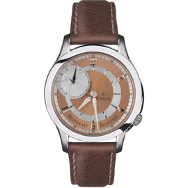 Мужские часы Cimier 6102-SS031, фото