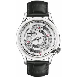 Мужские часы Cimier 6102-SS111, фото