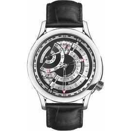 Мужские часы Cimier 6102-SS121, фото