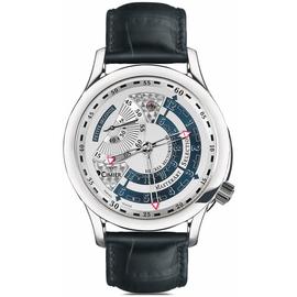 Мужские часы Cimier 6102-SS131, фото