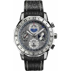 Мужские часы Cimier 6104-SS011, фото