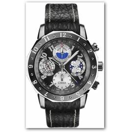 Мужские часы Cimier 6104-SS021, фото