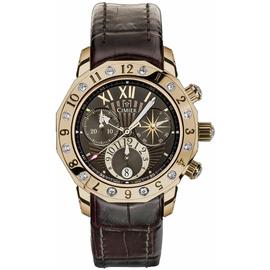 Женские часы Cimier 6106-PZ131, фото