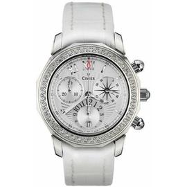 Женские часы Cimier 6106-SZZ11, фото