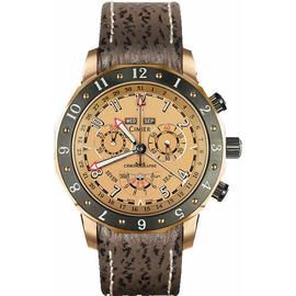 Мужские часы Cimier 6108-PP031, фото
