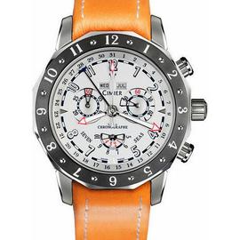 Мужские часы Cimier 6108-SS011, фото