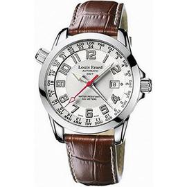 Мужские часы Louis Erard 65412AA01.BDC15, фото