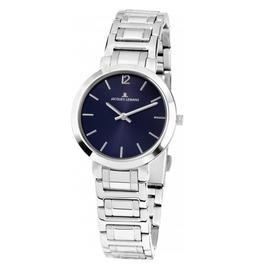 Жіночий годинник Jacques Lemans 1-1932B, image