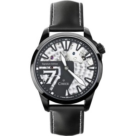 Мужские часы Cimier 7777-BP021, фото