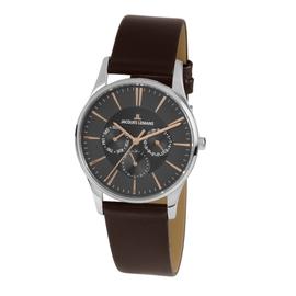 Чоловічий годинник Jacques Lemans 1-1929E, image