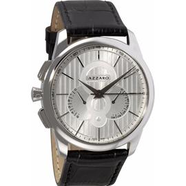 Мужские часы Azzaro AZ2060.13SB.000, фото 1