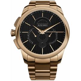 Мужские часы Azzaro AZ2060.53BM.000, фото 1