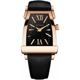Женские часы Azzaro AZ2166.52BB.000, фото 1