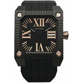 Мужские часы Azzaro AZ1564.42BB.050, фото