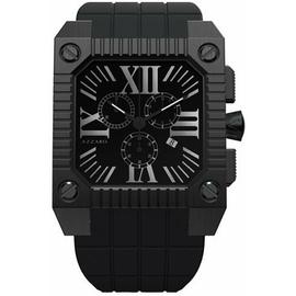 Мужские часы Azzaro AZ1564.43BB.040, фото 1