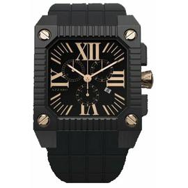 Мужские часы Azzaro AZ1564.43BB.050, фото