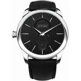 Мужские часы Azzaro AZ2060.12BB.000, фото 1