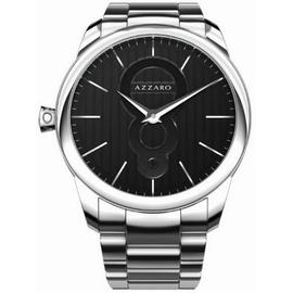 Мужские часы Azzaro AZ2060.12BM.000, фото