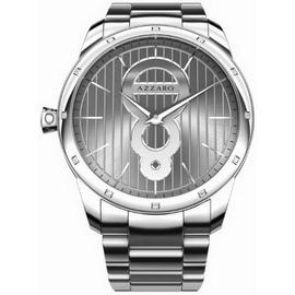 Мужские часы Azzaro AZ2060.12SM.000, фото