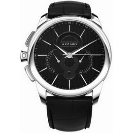 Мужские часы Azzaro AZ2060.13BB.000, фото