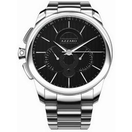 Мужские часы Azzaro AZ2060.13BM.000, фото 1