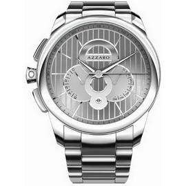 Мужские часы Azzaro AZ2060.13SM.000, фото 1