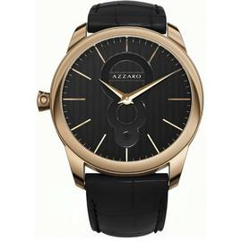 Мужские часы Azzaro AZ2060.52BB.000, фото 1